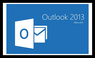 outlook2013